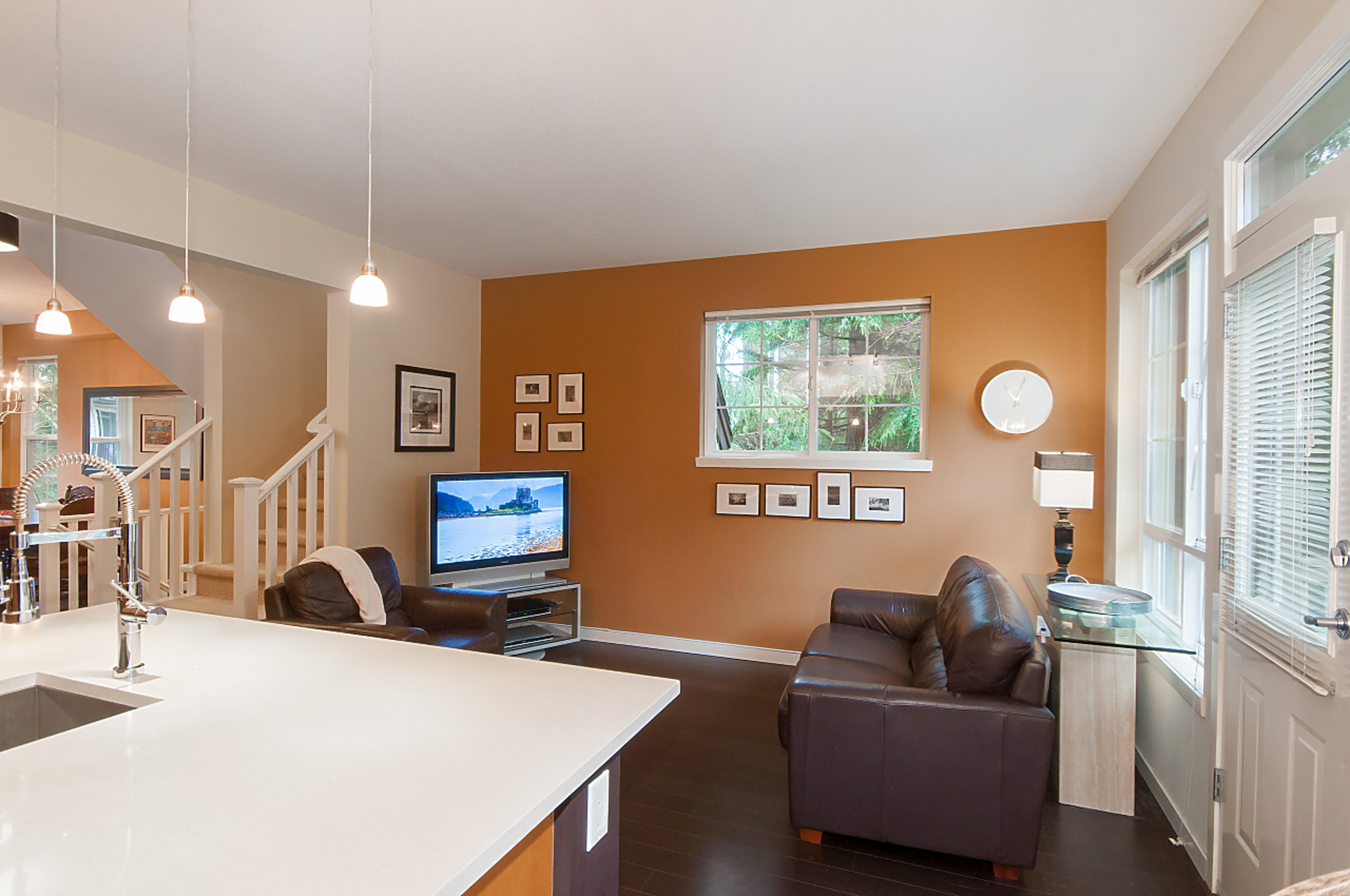 019 at 17 - 2200 Panorama Drive, Heritage Woods PM, Port Moody