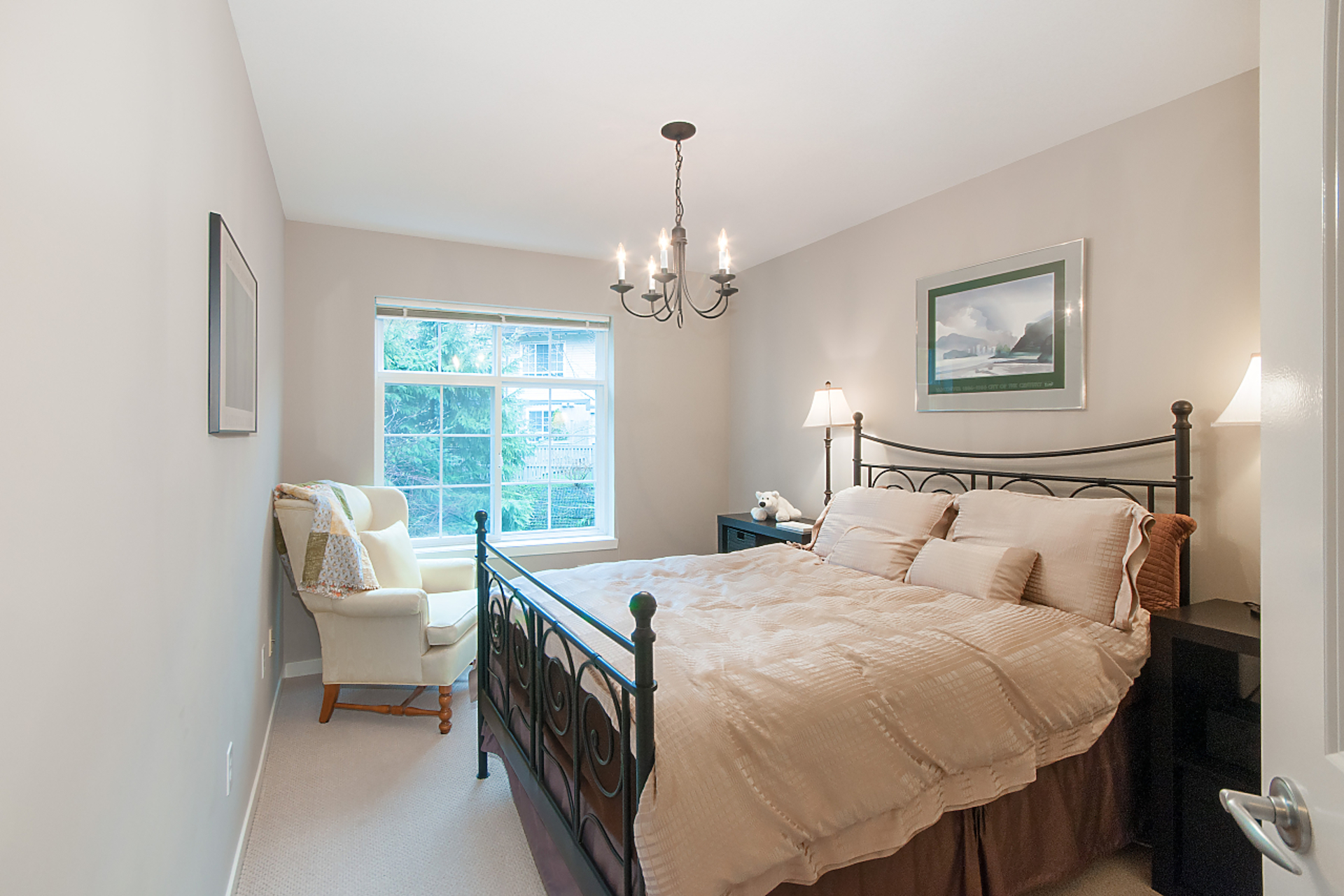 026 at 17 - 2200 Panorama Drive, Heritage Woods PM, Port Moody