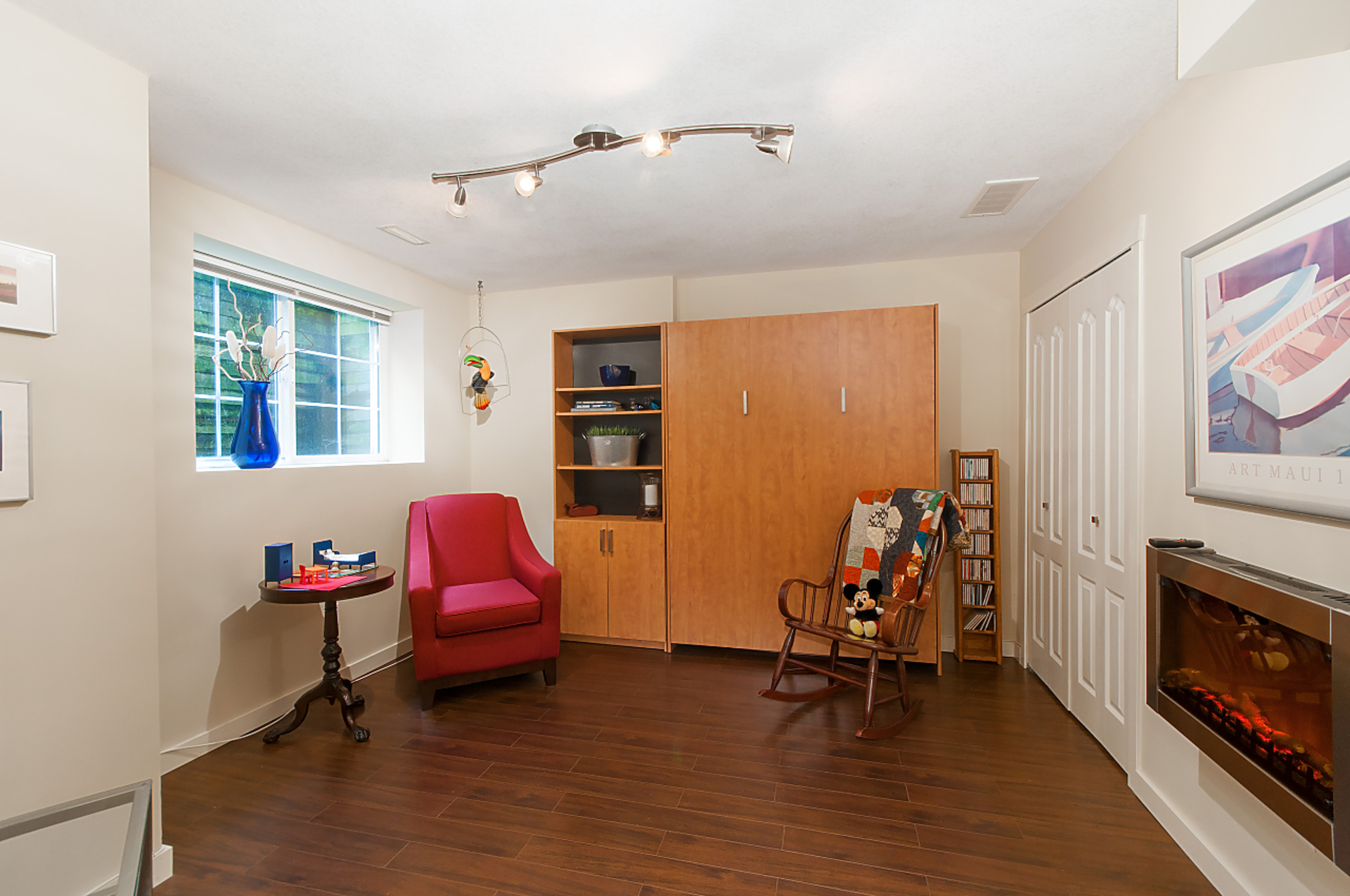 030 at 17 - 2200 Panorama Drive, Heritage Woods PM, Port Moody