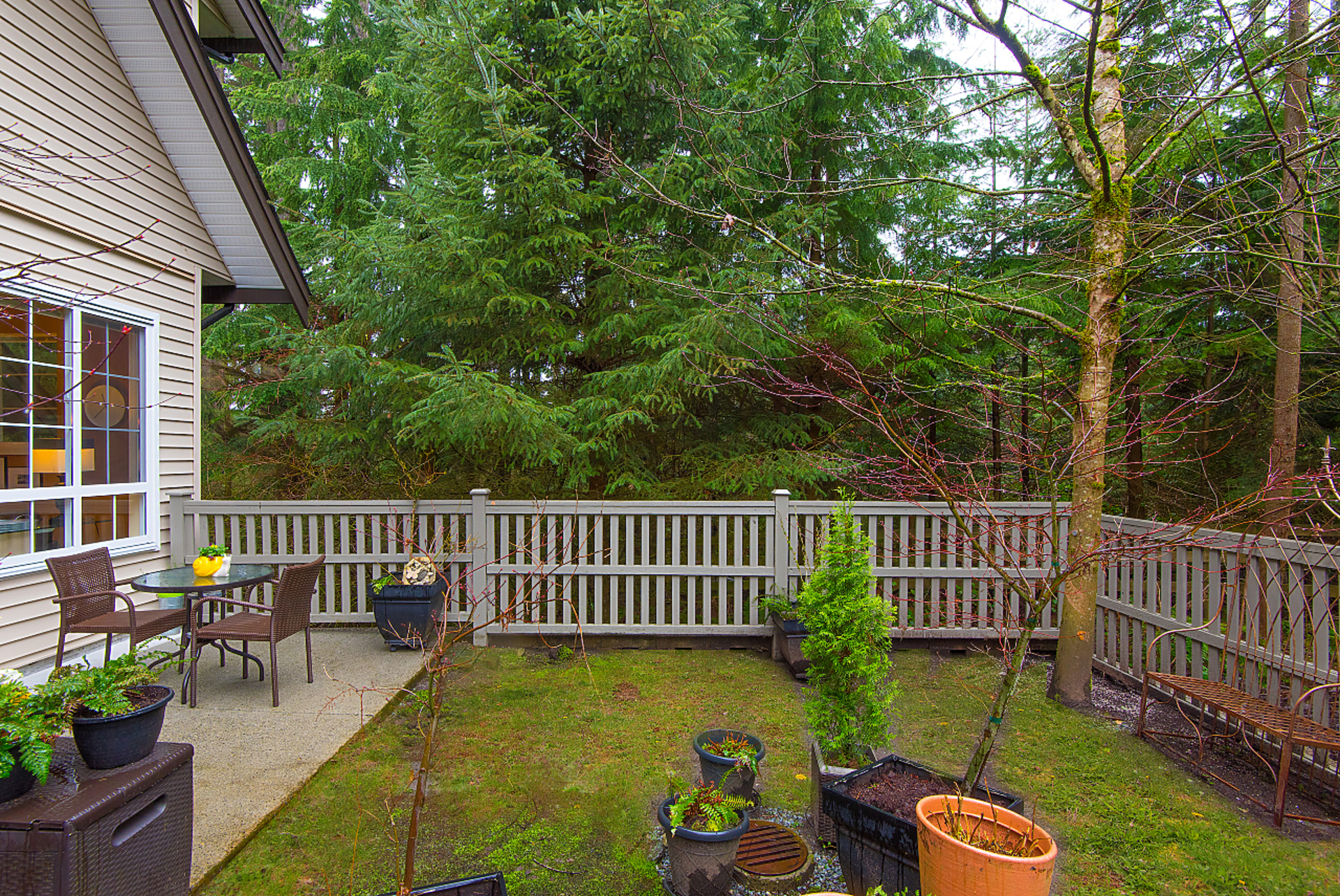 035 at 17 - 2200 Panorama Drive, Heritage Woods PM, Port Moody