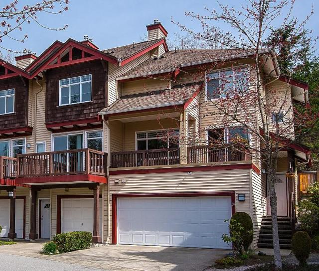 33 - 15 Forest Park Way, Heritage Woods PM, Port Moody 3