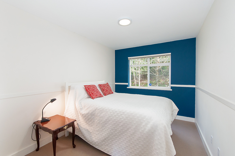 032 at 33 - 15 Forest Park Way, Heritage Woods PM, Port Moody