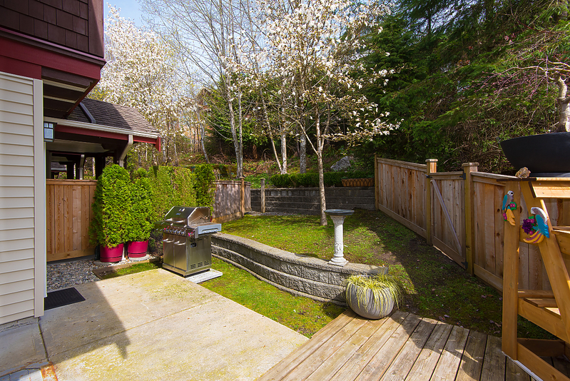 041 at 33 - 15 Forest Park Way, Heritage Woods PM, Port Moody