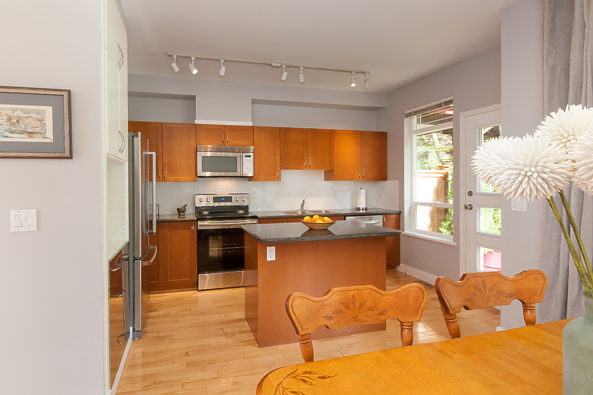 015 at 33 - 15 Forest Park Way, Heritage Woods PM, Port Moody