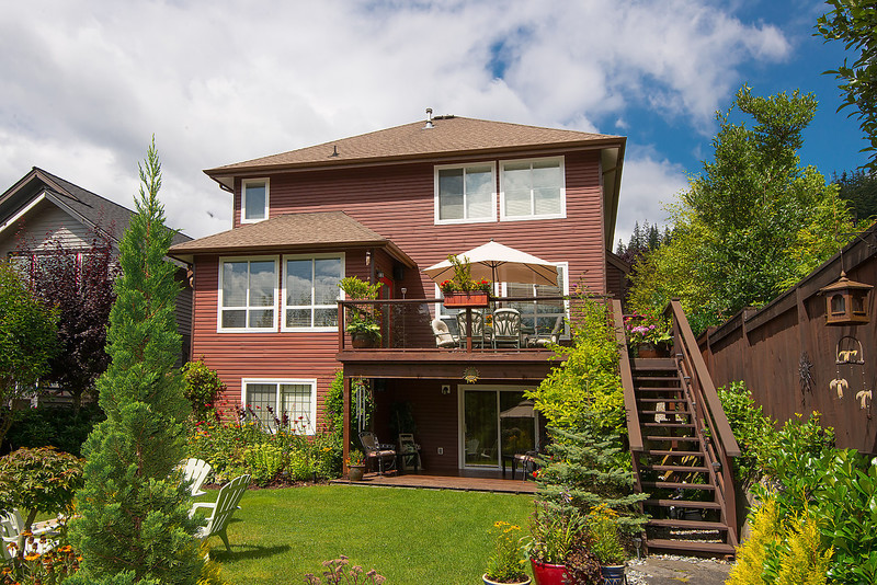 037 at 120 Greenleaf Court, Heritage Woods PM, Port Moody