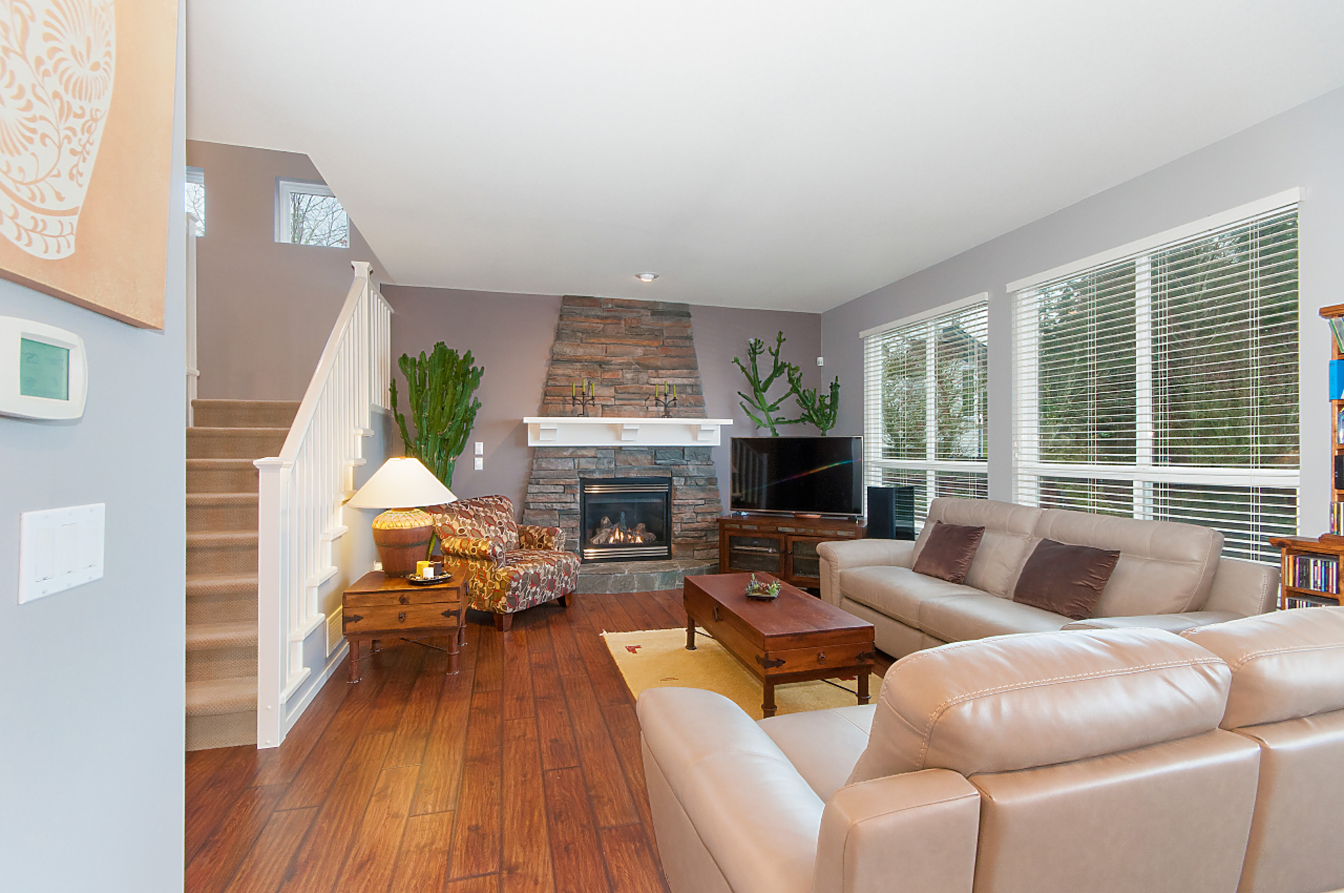 006 at 120 Greenleaf Court, Heritage Woods PM, Port Moody