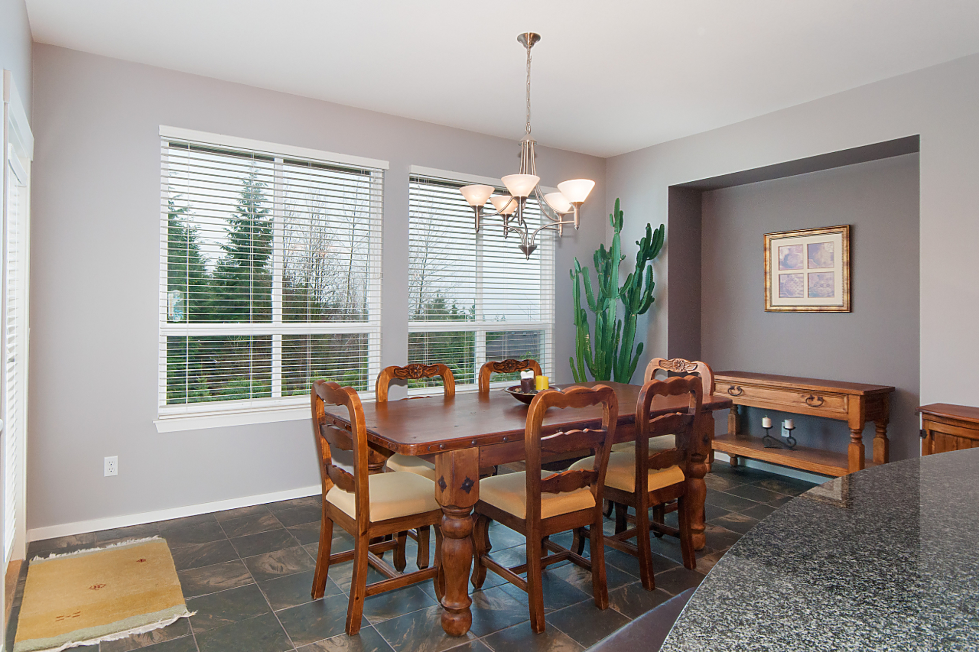013 at 120 Greenleaf Court, Heritage Woods PM, Port Moody
