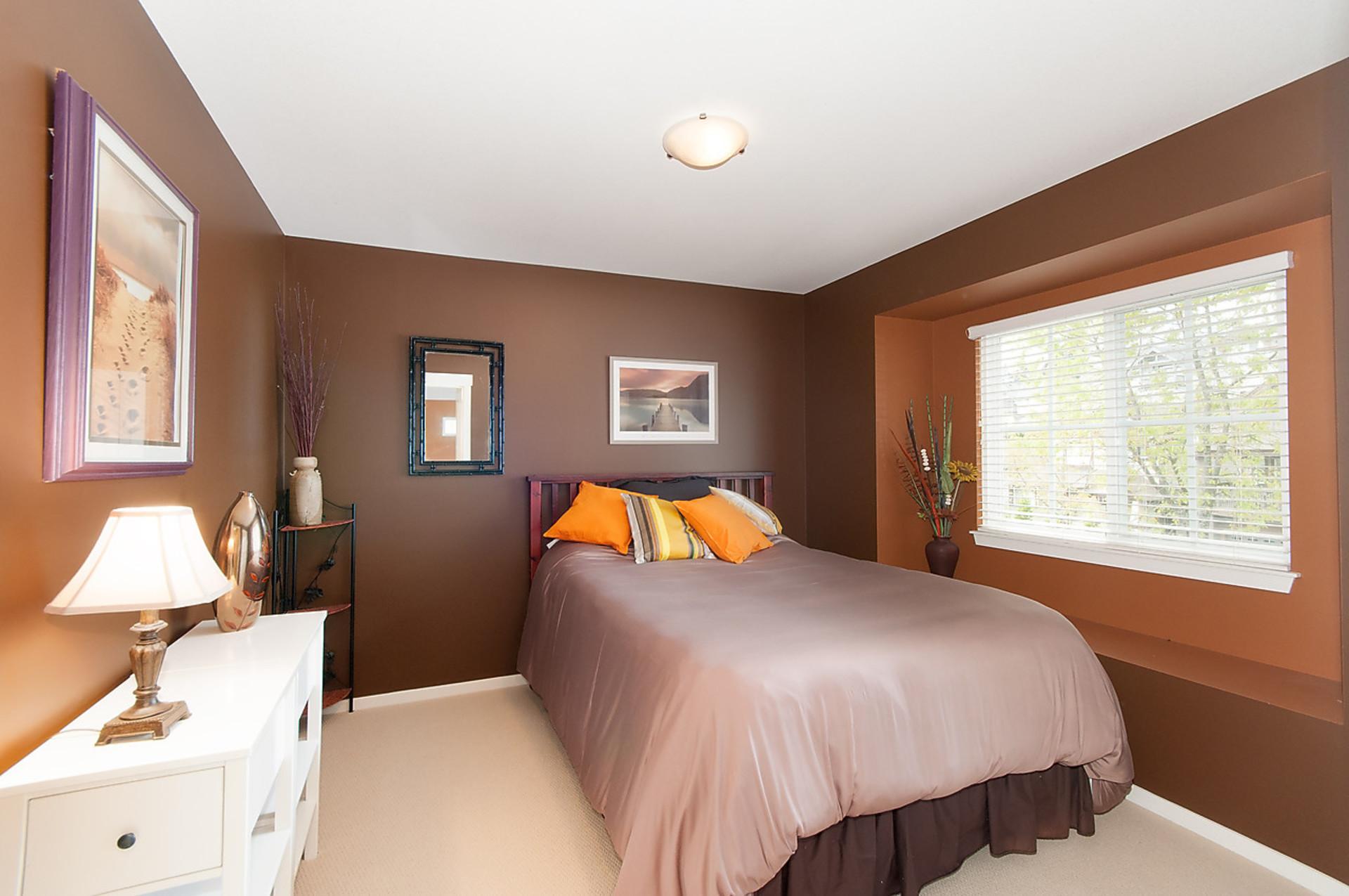 029 at 120 Greenleaf Court, Heritage Woods PM, Port Moody