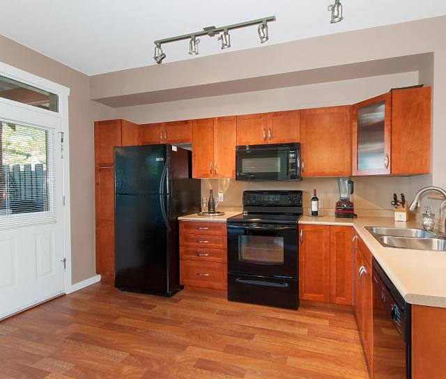 76 - 55 Hawthorn Drive, Heritage Woods PM, Port Moody 2