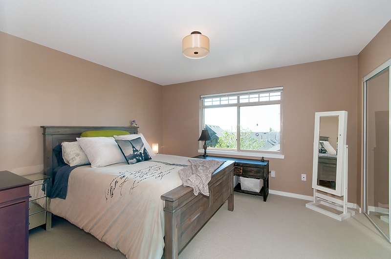 021 at 76 - 55 Hawthorn Drive, Heritage Woods PM, Port Moody