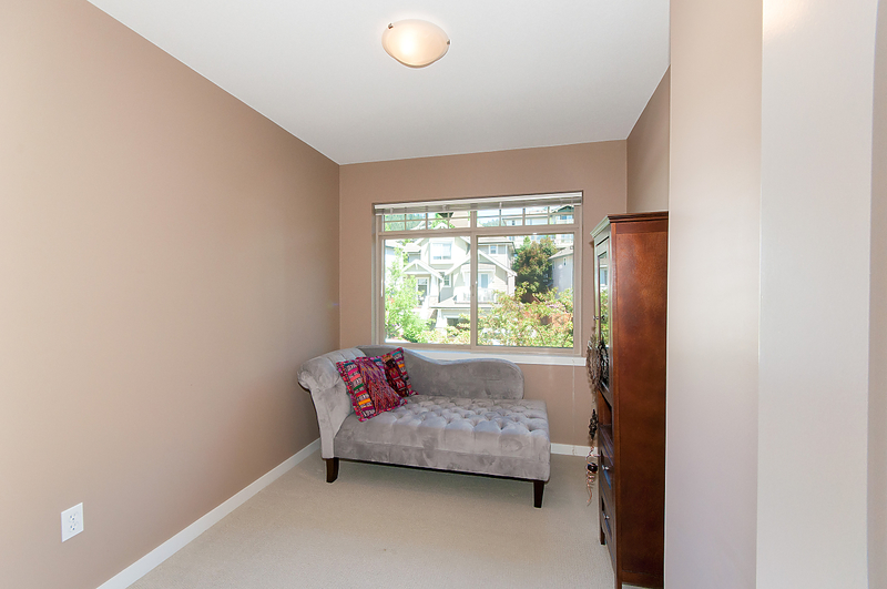 026 at 76 - 55 Hawthorn Drive, Heritage Woods PM, Port Moody