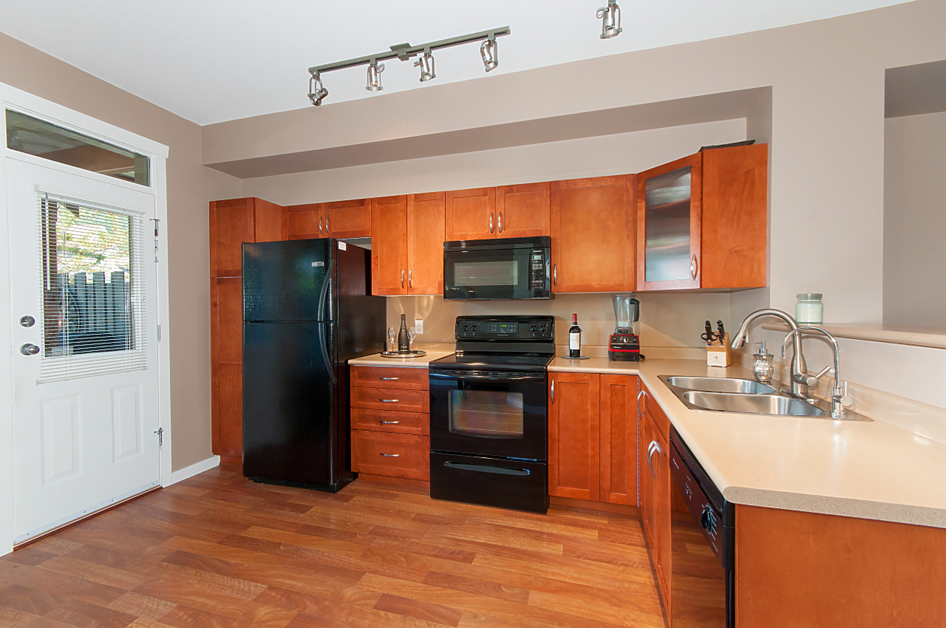 016 at 76 - 55 Hawthorn Drive, Heritage Woods PM, Port Moody