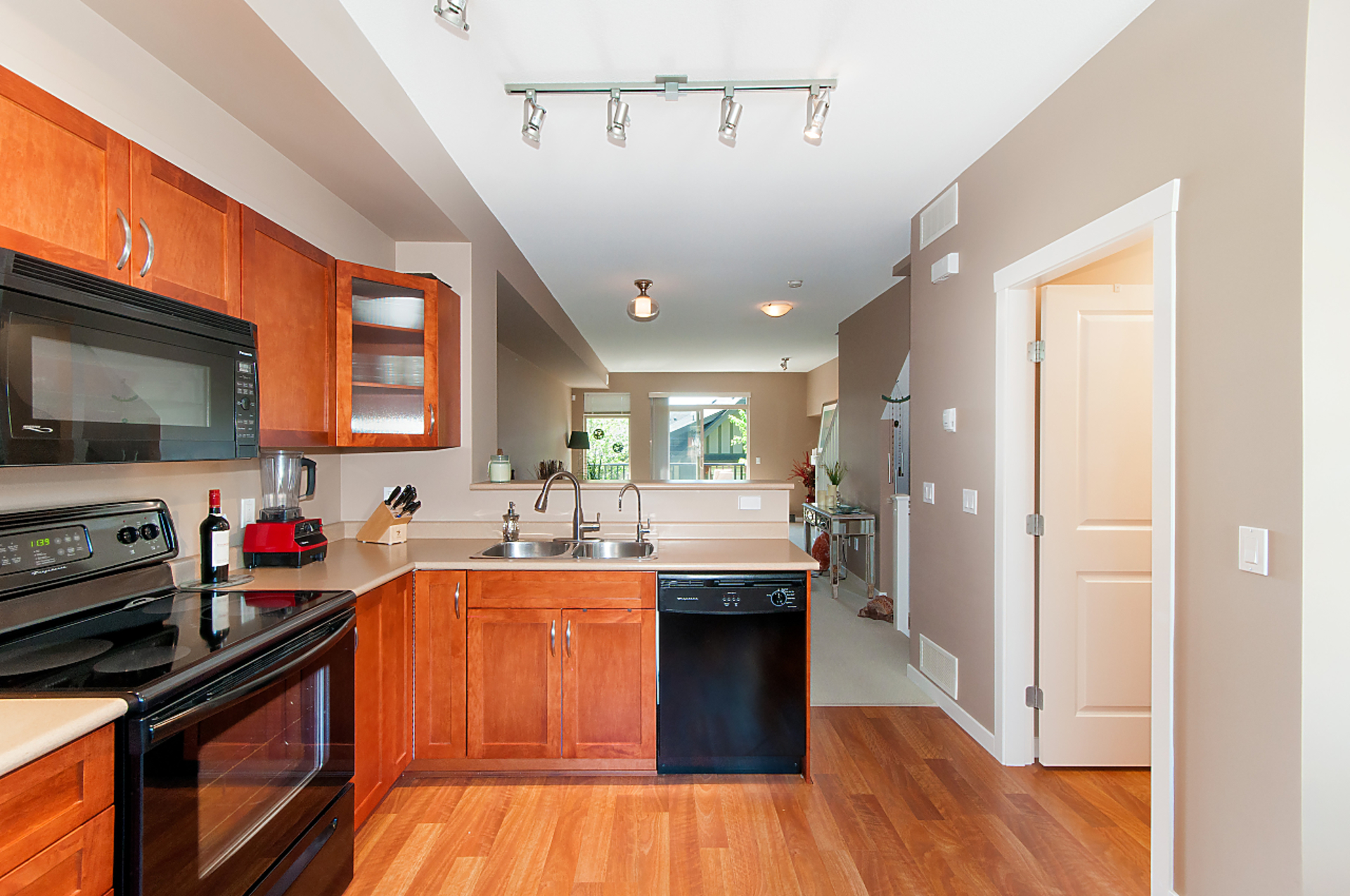018 at 76 - 55 Hawthorn Drive, Heritage Woods PM, Port Moody