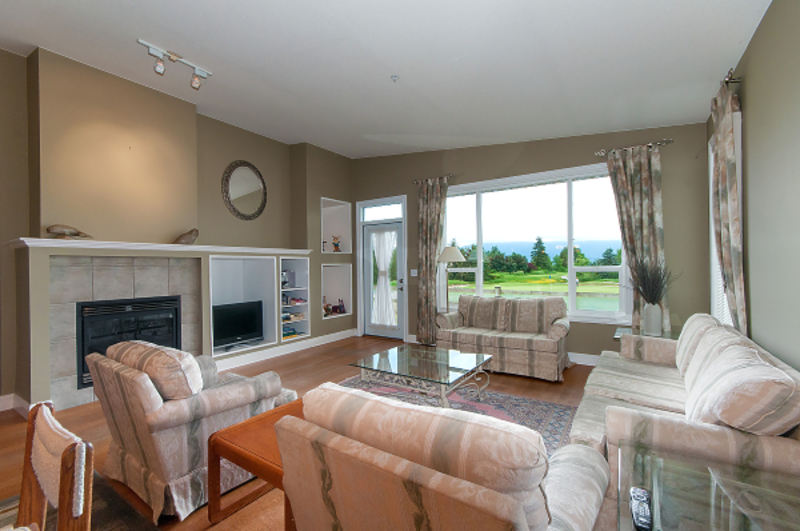 007 at 131 - 19639 Meadow Gardens Way, North Meadows PI, Pitt Meadows