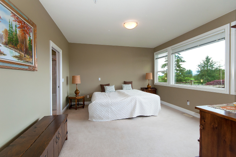 016 at 131 - 19639 Meadow Gardens Way, North Meadows PI, Pitt Meadows