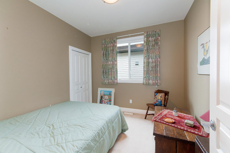 019 at 131 - 19639 Meadow Gardens Way, North Meadows PI, Pitt Meadows