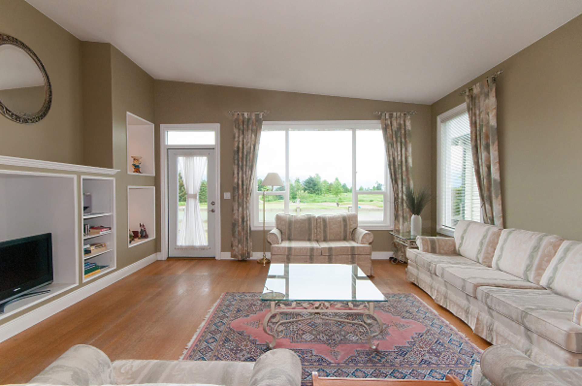 006 at 131 - 19639 Meadow Gardens Way, North Meadows PI, Pitt Meadows