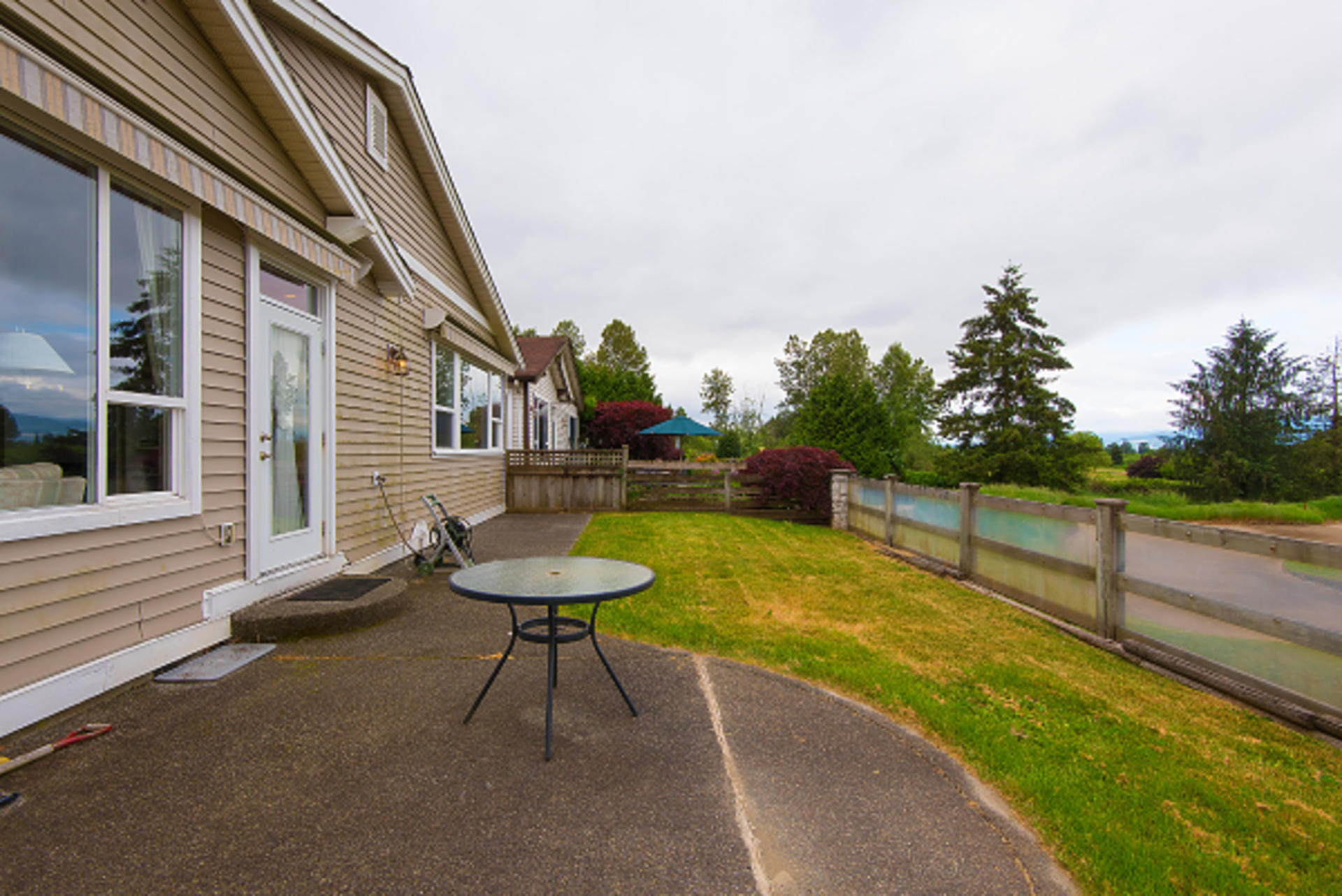 023 at 131 - 19639 Meadow Gardens Way, North Meadows PI, Pitt Meadows