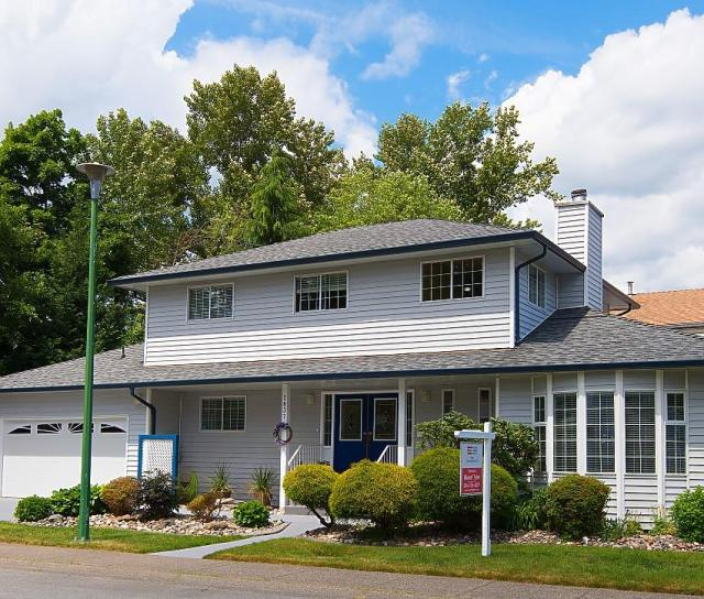 2837 Mccoomb Drive, Eagle Ridge CQ, Coquitlam 3