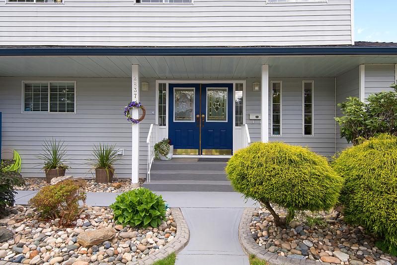004 at 2837 Mccoomb Drive, Eagle Ridge CQ, Coquitlam