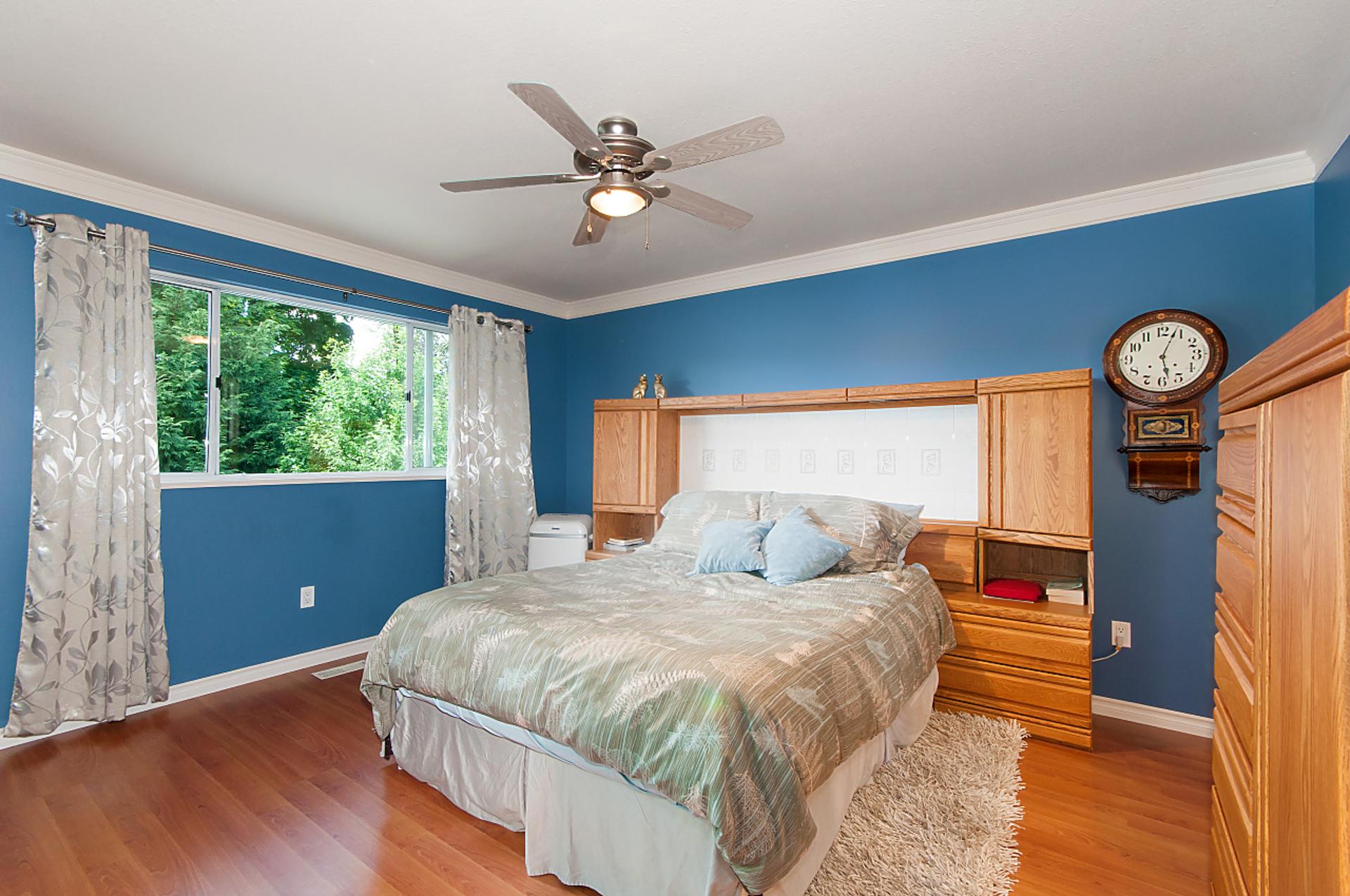 023 at 2837 Mccoomb Drive, Eagle Ridge CQ, Coquitlam