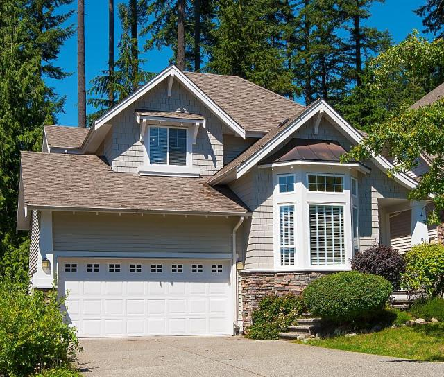 51 Holly Drive, Heritage Woods PM, Port Moody 3