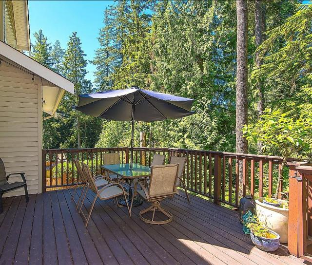 51 Holly Drive, Heritage Woods PM, Port Moody 4