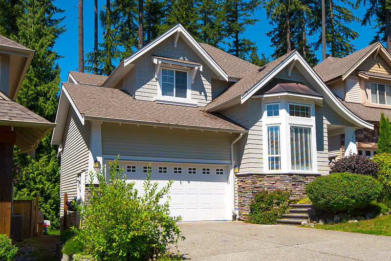 002 at 51 Holly Drive, Heritage Woods PM, Port Moody