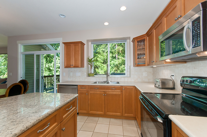 013 at 51 Holly Drive, Heritage Woods PM, Port Moody