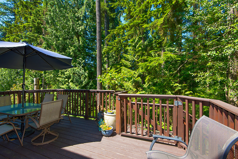 037 at 51 Holly Drive, Heritage Woods PM, Port Moody
