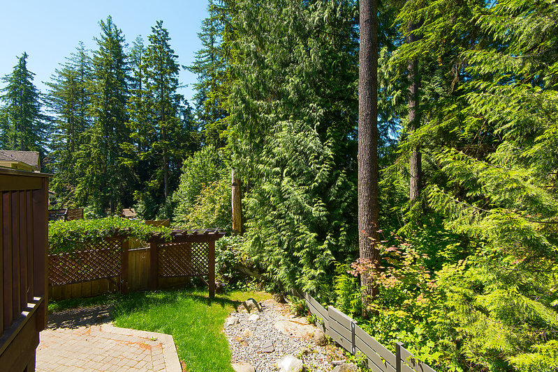 038 at 51 Holly Drive, Heritage Woods PM, Port Moody
