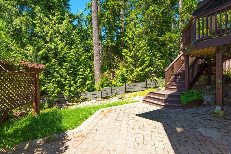 039 at 51 Holly Drive, Heritage Woods PM, Port Moody