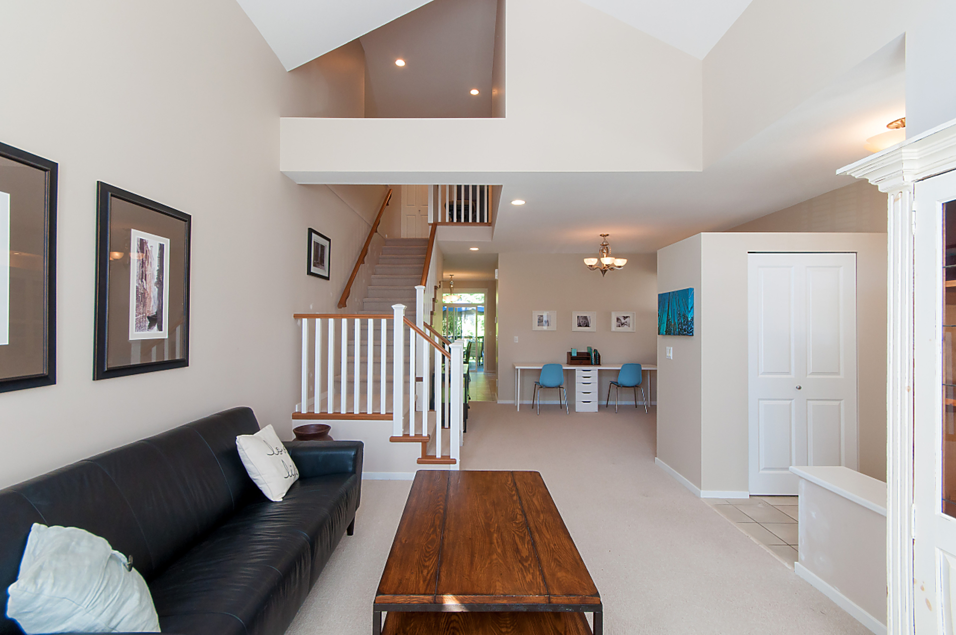 007 at 51 Holly Drive, Heritage Woods PM, Port Moody