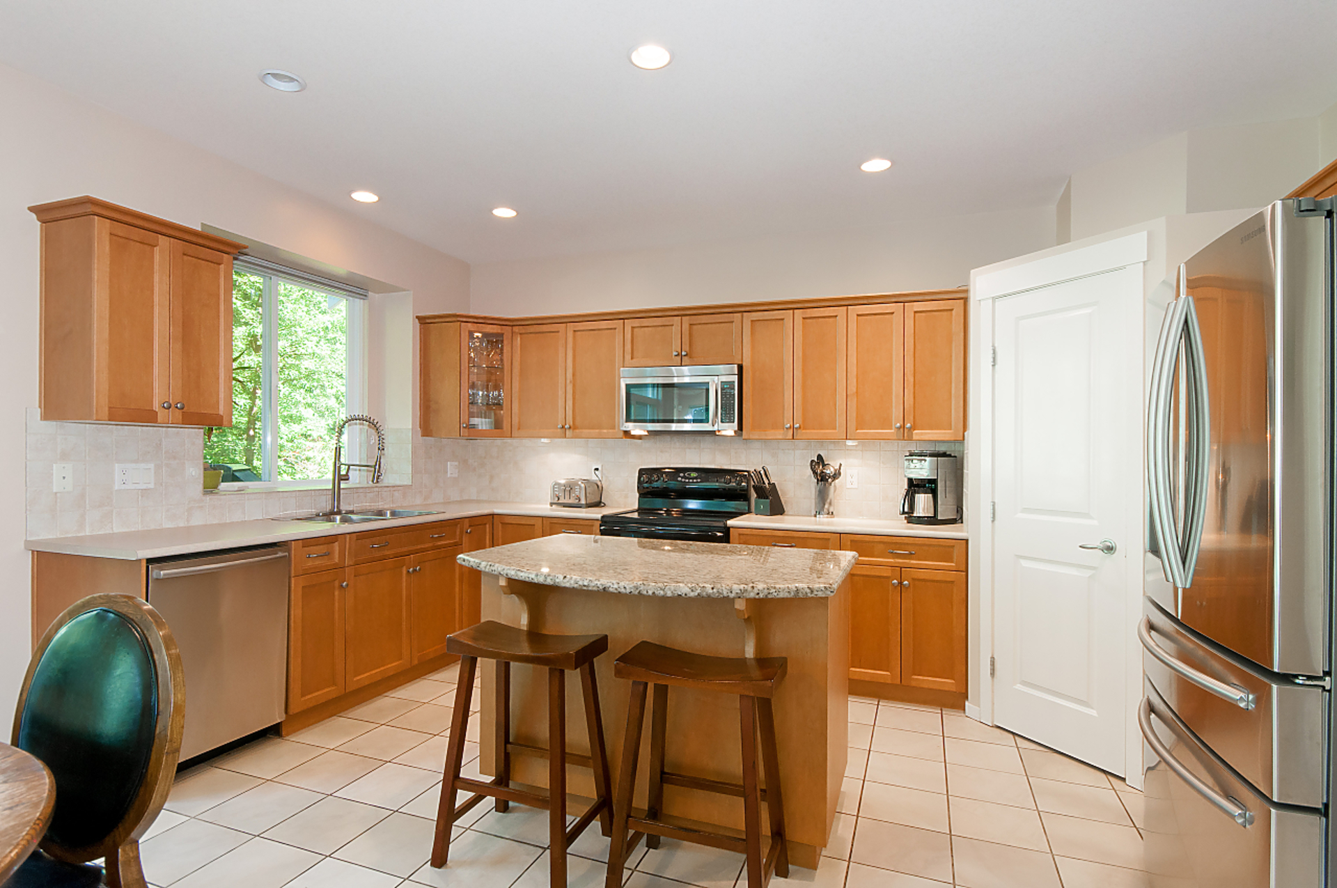 011 at 51 Holly Drive, Heritage Woods PM, Port Moody