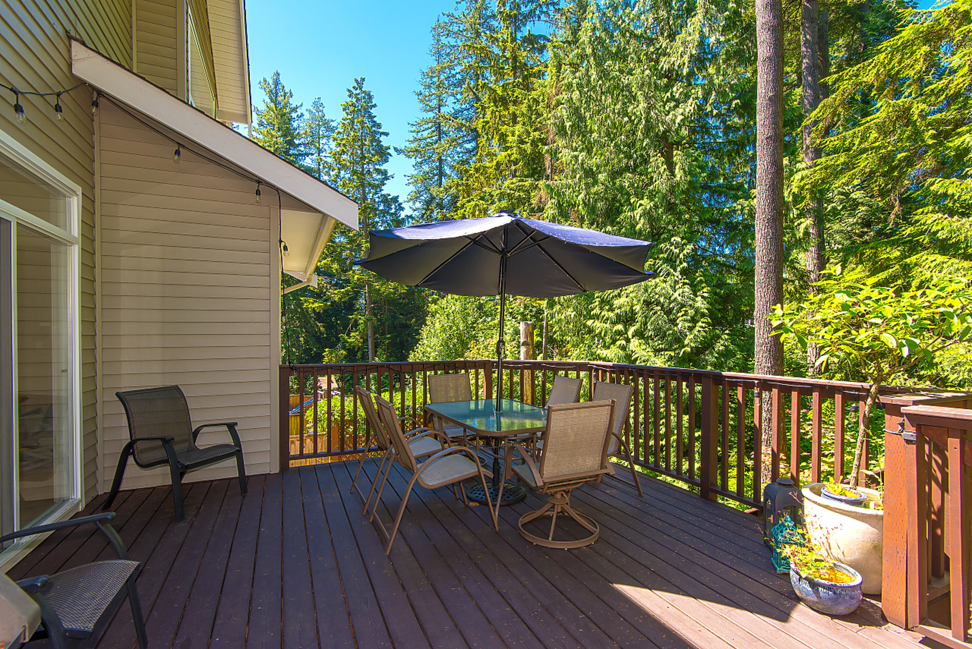 035 at 51 Holly Drive, Heritage Woods PM, Port Moody