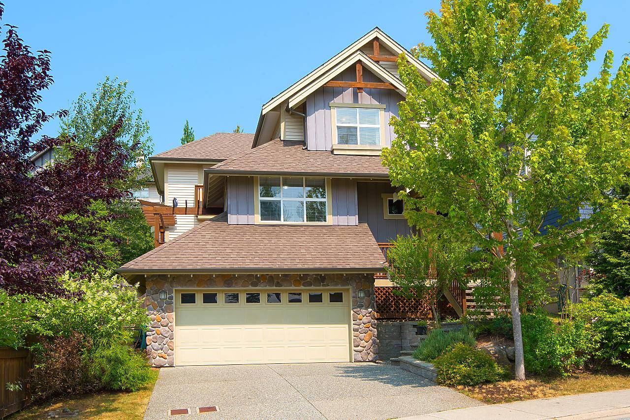 95 Maple Drive, Heritage Woods PM, Port Moody 3