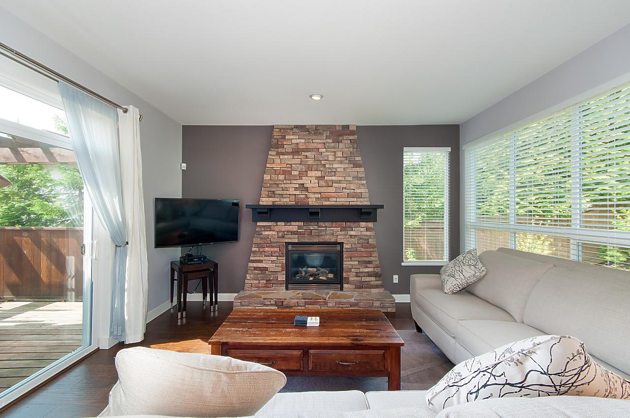 95 Maple Drive, Heritage Woods PM, Port Moody 4