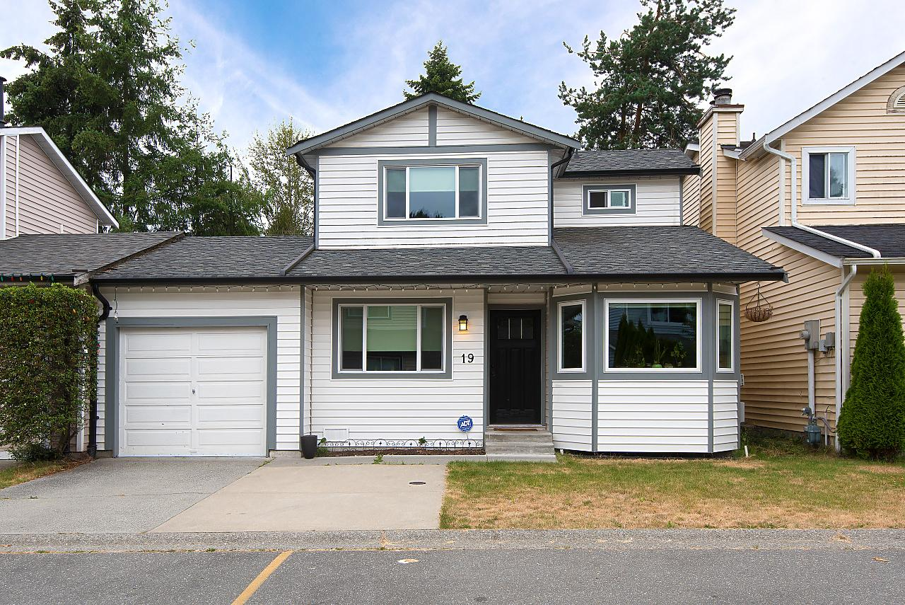 19 - 11125 232 Street, East Central, Maple Ridge 3