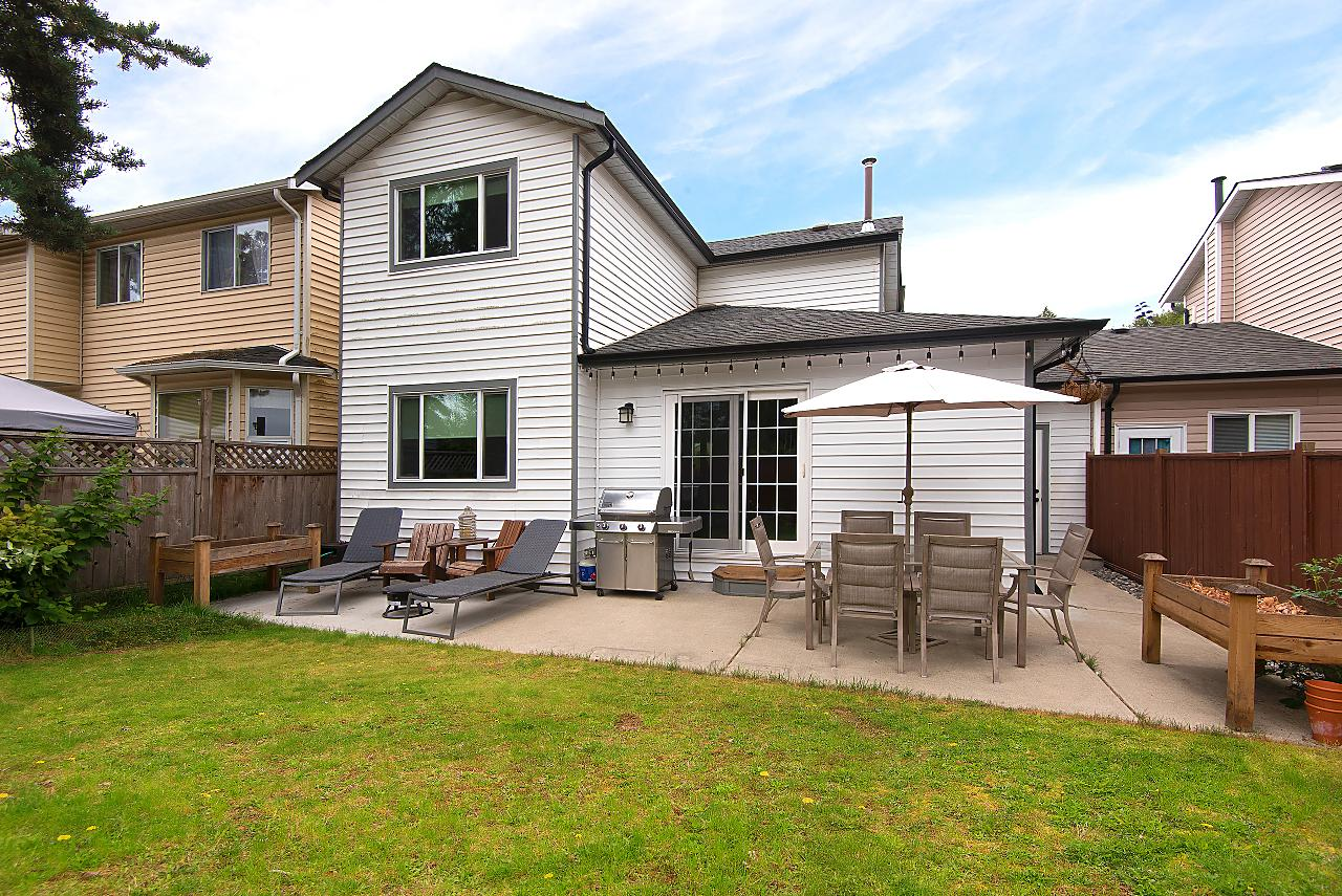 19 - 11125 232 Street, East Central, Maple Ridge 4