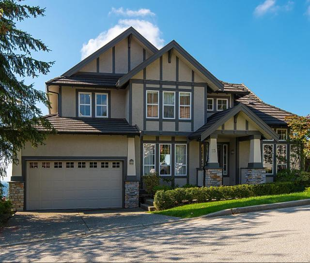 23 Fernway Drive, Heritage Woods PM, Port Moody 4