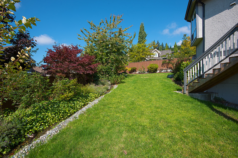 057 at 23 Fernway Drive, Heritage Woods PM, Port Moody