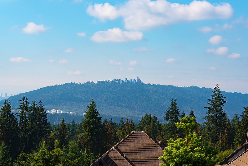 view at 23 Fernway Drive, Heritage Woods PM, Port Moody
