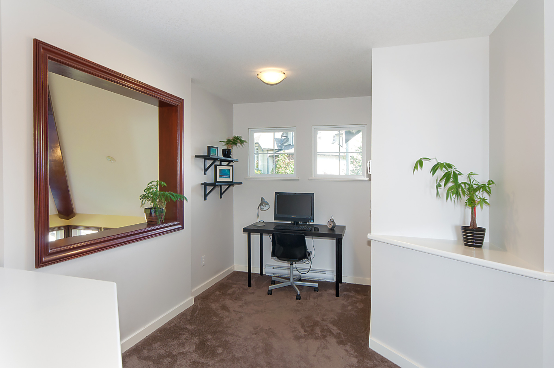 026 at 23 Fernway Drive, Heritage Woods PM, Port Moody