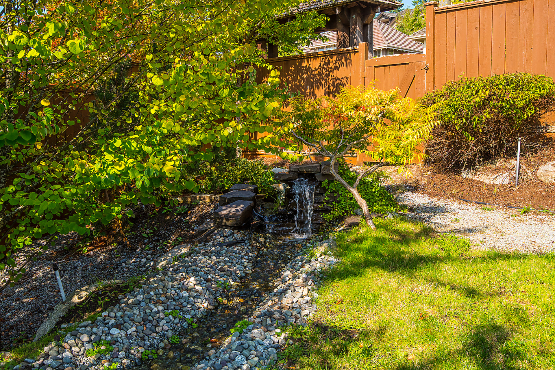 059 at 23 Fernway Drive, Heritage Woods PM, Port Moody