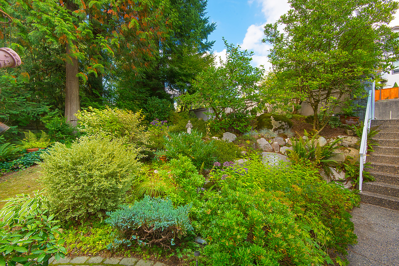 005 at 20 - 1 Aspenwood Drive, Heritage Woods PM, Port Moody
