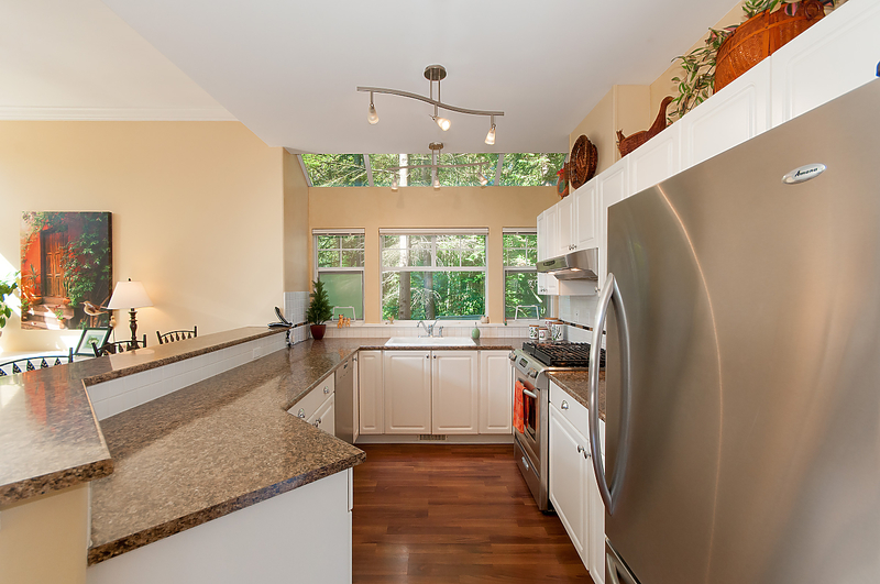 022 at 20 - 1 Aspenwood Drive, Heritage Woods PM, Port Moody