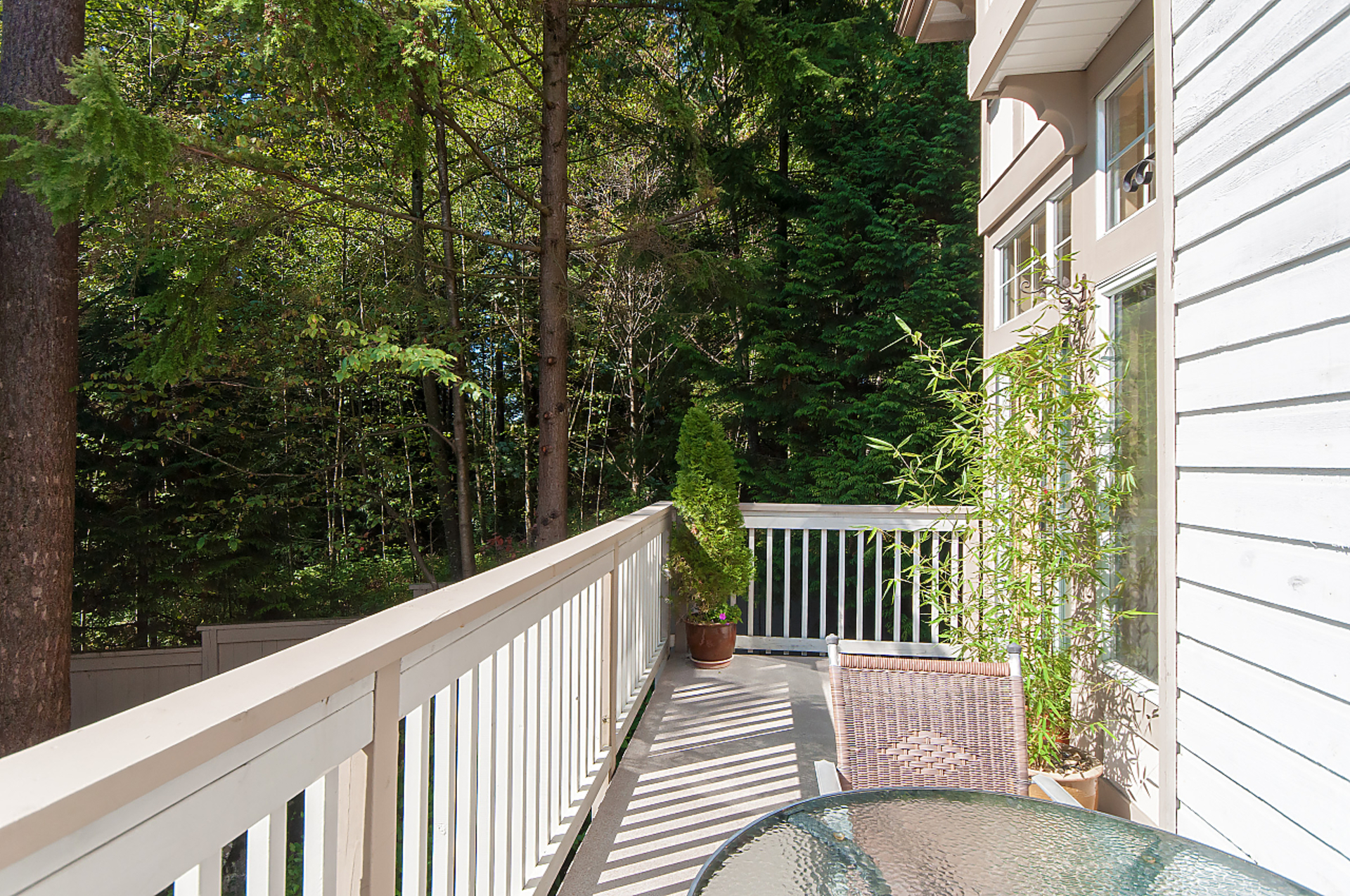 028 at 20 - 1 Aspenwood Drive, Heritage Woods PM, Port Moody