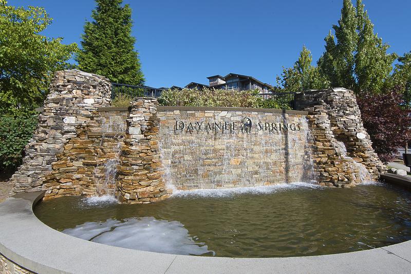 029 at 407 - 3156 Dayanee Springs Boulevard, Westwood Plateau, Coquitlam
