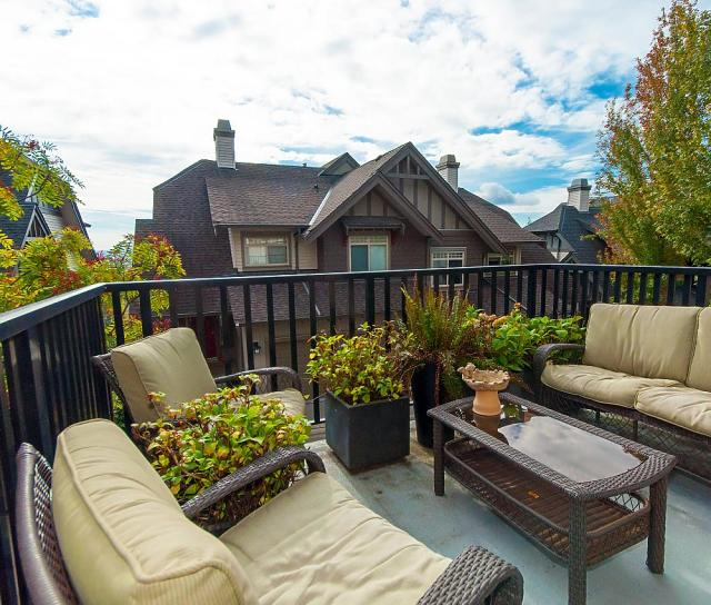 31 - 55 Hawthorn Drive, Heritage Woods PM, Port Moody 2