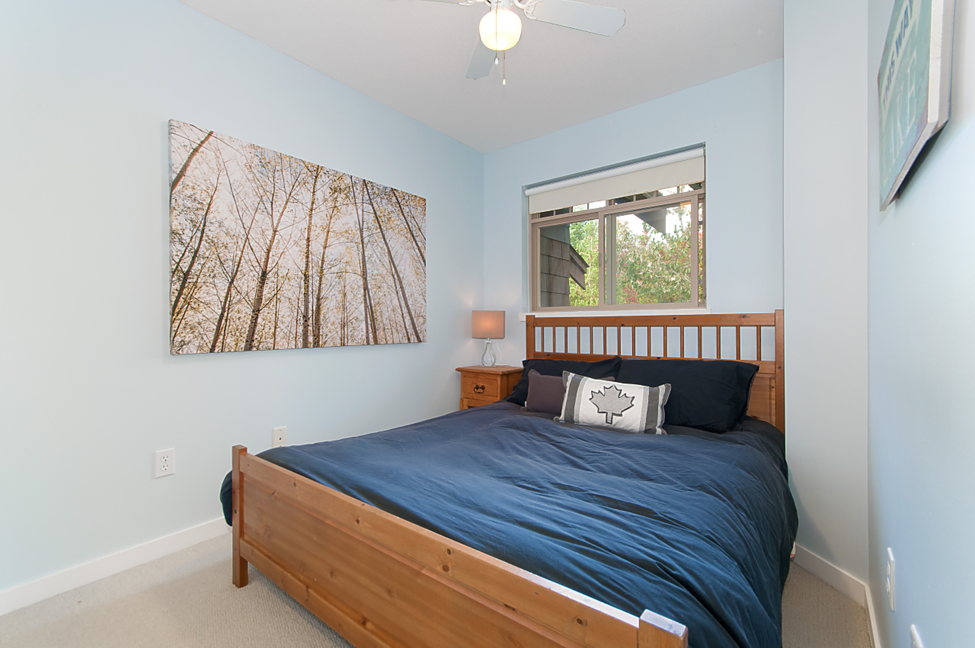 023 at 31 - 55 Hawthorn Drive, Heritage Woods PM, Port Moody